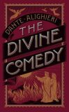 The Divine Comedy (Barnes & Noble Collectible Classics: Omnibus Edition) - Dante Alighieri