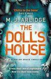 The Doll´s House - M.J. Arlidge