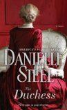 The Duchess - Danielle Steel