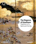 The Elegance of the Hosokawa: Tradition of a Samurai Family - Zorn