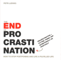 The end of procrastination - Petr Ludwig