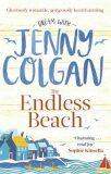 The Endless Beach - Jenny Colganová