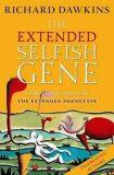 The Extended Selfish Gene - Richard Dawkins