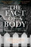 The Fact of a Body - Marzano-Lesnevich Alexandria