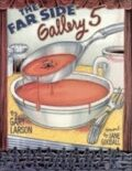 The Far Side Gallery: 5 - Gary Larson