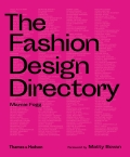 The Fashion Design Directory - Fogg