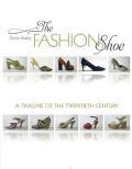 The Fashion Shoe - Desire Beatty
