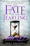 The Fate of the Tearling - Erika Johansenová