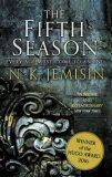 The Fifth Season - N.K. Jemisinová