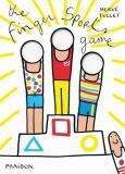 The Finger Sports Game - Hervé Tullet