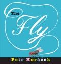 The Fly - Petr Horáček