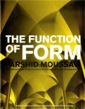 The function of form - Farshid Moussavi