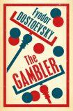 The Gambler - ...