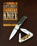 The Gentleman's Pocket Knife - Stefan Schmalhaus