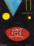 The Giant Game of Sculpture - Herve Tullet