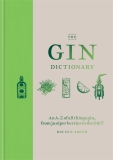 The Gin Dictionary - Smith