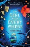 The Girl from Everywhere - Heilig Heidi