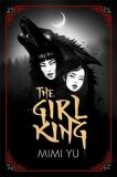 Girl King - Mimi Yu