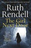 The Girl Next Door - Ruth Rendellová