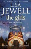 The Girls - Lisa Jewellová