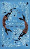 The Gloaming - Logan Kristy
