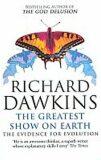 The Greatest Show on Earth : The Evidence for Evolution - Richard Dawkins