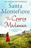 The Gypsy Madonna - Santa Montefiore