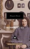 The Handmaid´s Tale - Margaret Atwood