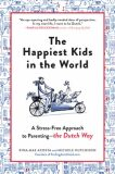 The Happiest Kids in the World - Rina Mae Acosta, ...