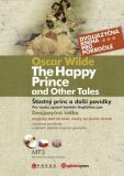 The Happy Prince and Other Tales+CD - Oscar Wilde