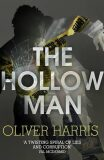 The Hollow Man - Oliver Harris