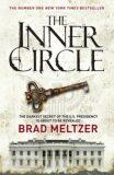 The Inner Circle - Brad Meltzer
