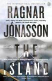 The Island : Hidden Iceland Series, Book Two - Ragnar Jónasson