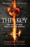 The Key - Simon Toyne