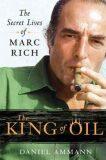 The King of Oil - Daniel Ammann