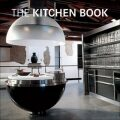 The Kitchen Book - Frechmann