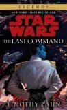 The Last Command - Timothy Zahn