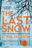 The Last Snow - Stina Jackson