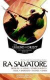The Legend of Drizzt - Book III - Robert Anthony Salvatore