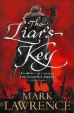 The Liar´s Key - Mark Lawrence