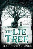 The Lie Tree - Frances Hardinge