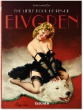 The Little Book of Elvgren - Dian Hanson