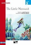 The Little Mermaid (Black Cat Readers Level Early Readers 3) - Judith Percival