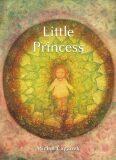 The Little Princess - Michal Čagánek