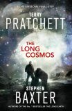 The Long Cosmos - Stephen Baxter, ...