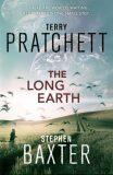 The Long Earth -  Long Earth 1 - Stephen Baxter, ...