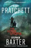 The Long Utopia - The Long Earth 4 - Stephen Baxter, ...