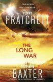The Long War - Long Earth 2 - Stephen Baxter, ...