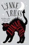 The Lunar Cats - Lynne Trussová
