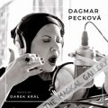 Dagmar Pecková: The Magical Gallery - CD - Dagmar Pecková